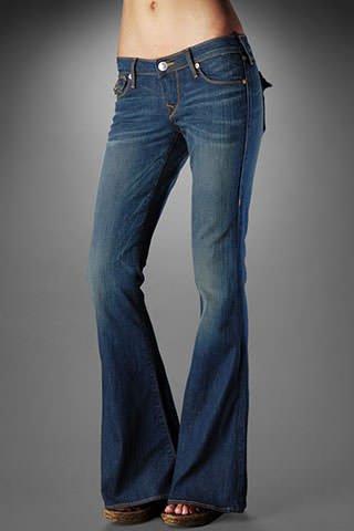 bell-bottom-spijkerbroek-jeans-wijde-pijpen