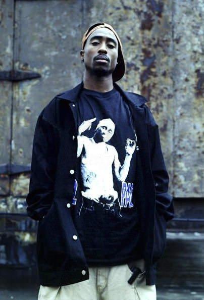 tupac-shakur-hip-hop