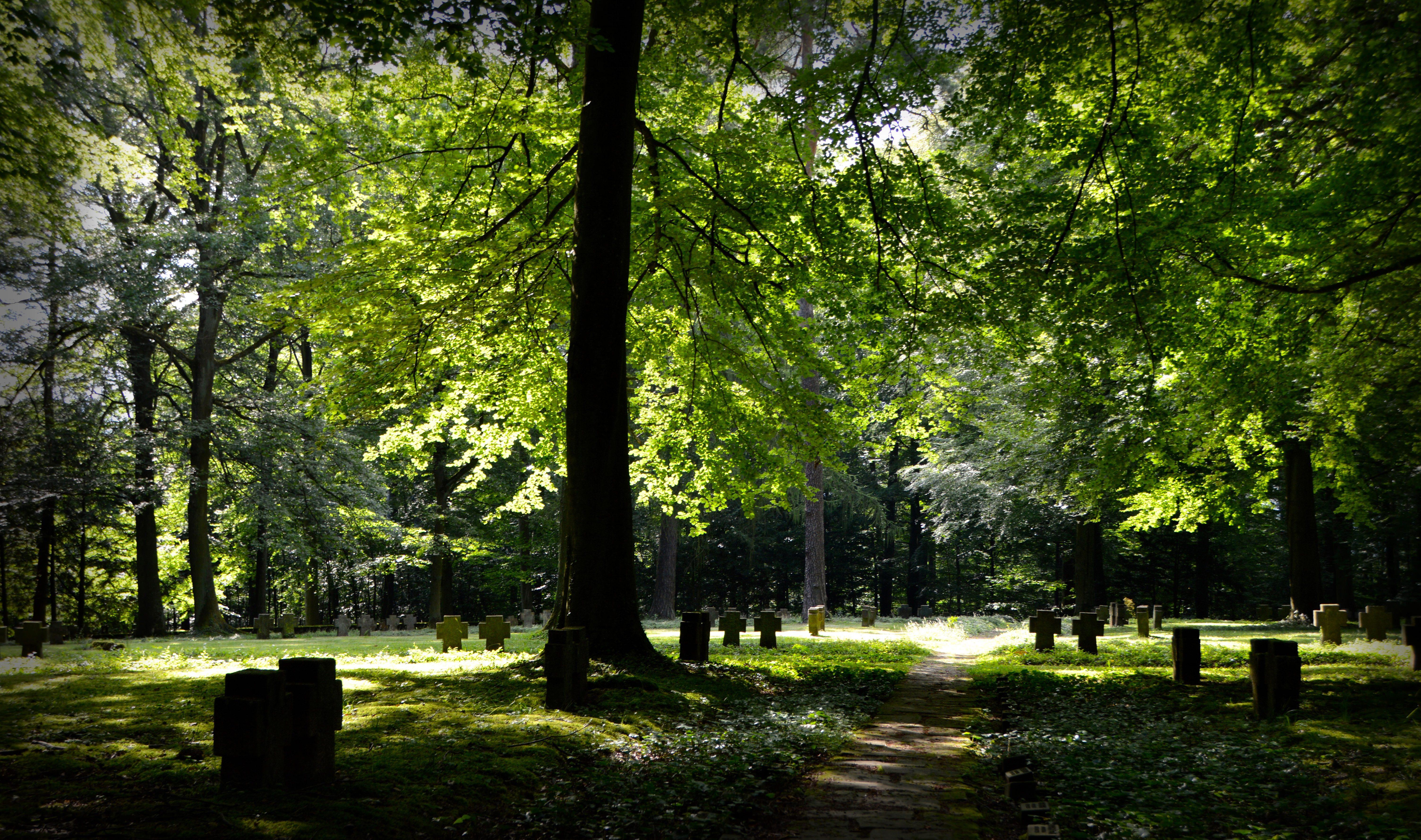 kleidung bei beerdigung - tipps und beispiele - dresscode.de